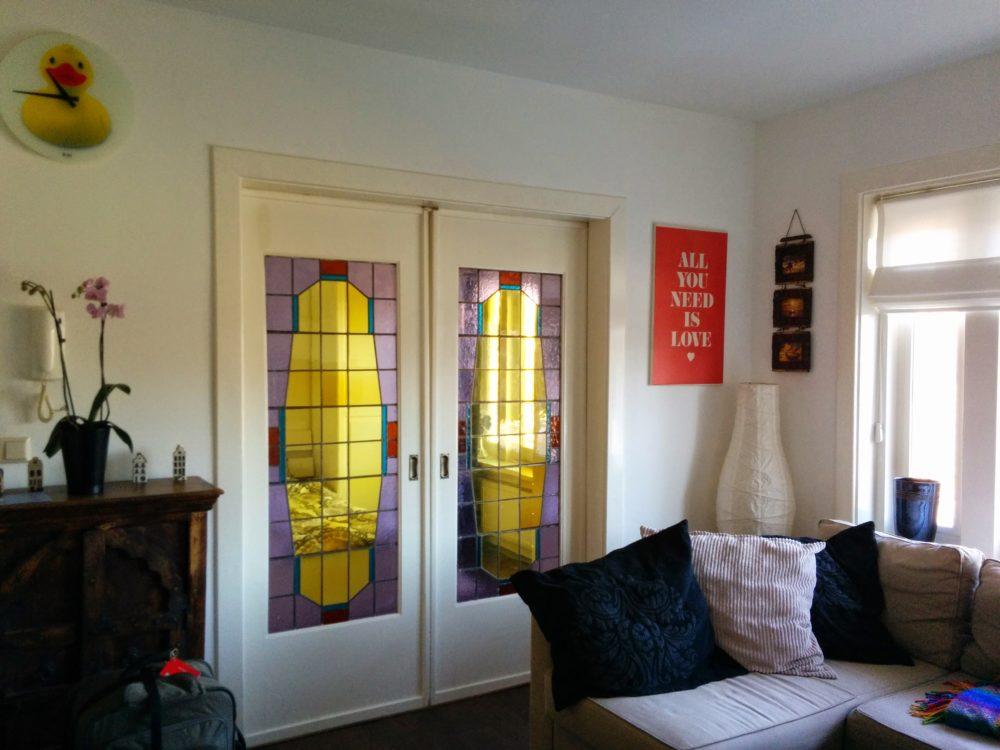 Airbnb sì o no? E' davvero una nuova forma di ospitalità?