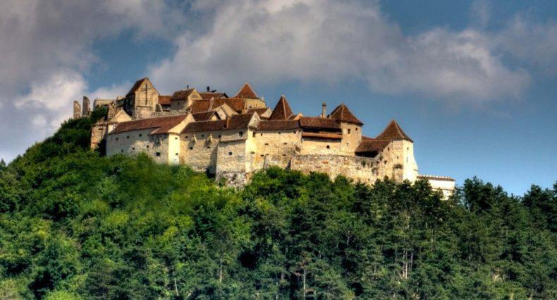 rasnov-fortress1-1024x652