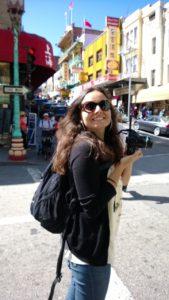 maura calabrese blog viaggi radici di mandorle