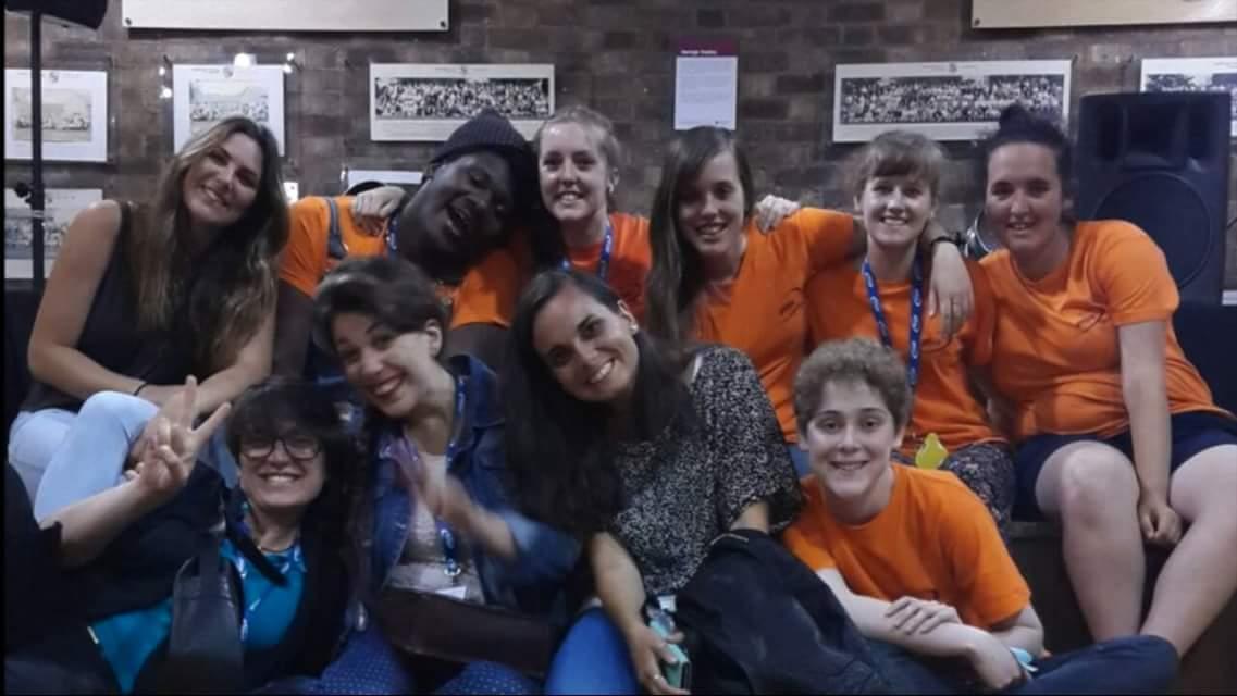 Come diventare Group Leader per i viaggi studio: guida pratica